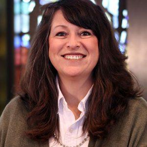 Janet Sumner