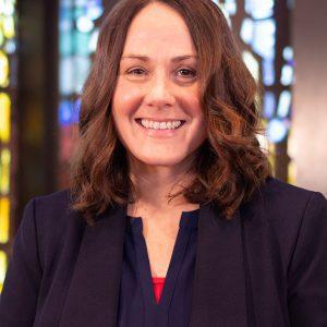 Kimberly Gutelius