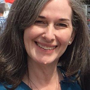 Maureen Schafer