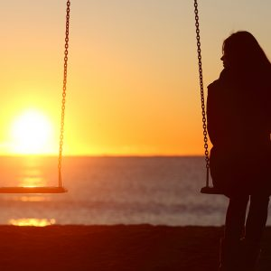 Bereaved Parents Support Group