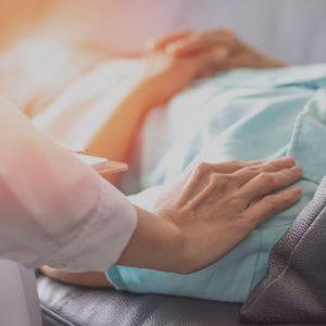 Hospital & Homebound Visits