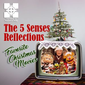 OLPH Parish | Advent | A Christmas Carol, Starring The Muppets