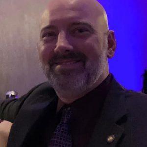 Michael Sakowicz