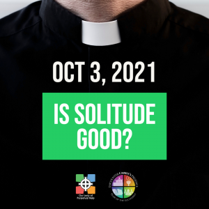 pastoral letter graphic Oct 3 2021