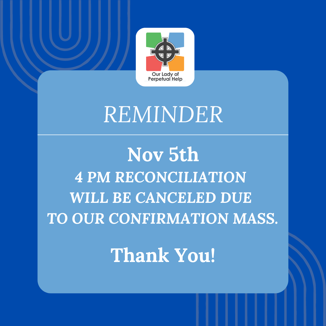OLPH Reminder Graphic